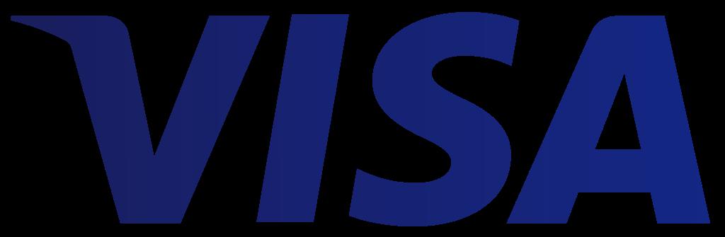 Виза лого