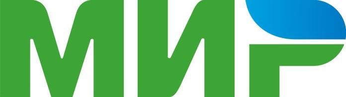 Мир лого